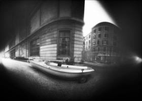 probst covid02 bateau