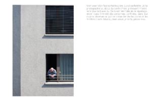 Solitudes partagées 14 - Théo Héritier